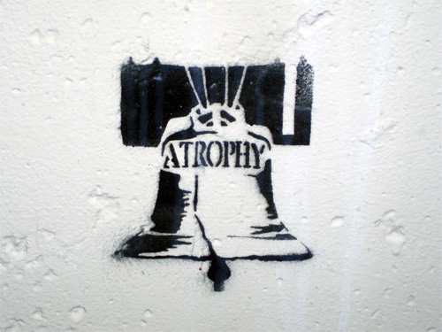 liberty-bell-atrophy