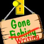 gonewriting