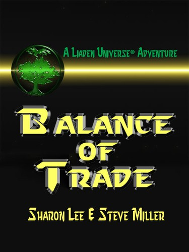 Review: Balance of Trade