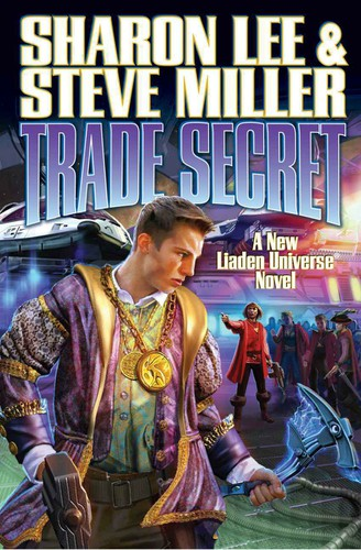 Trade Secret