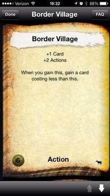 DominionVault: Card Details
